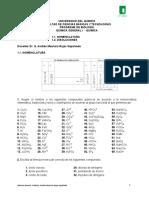 1. Taller Unidad 0 - Química_Biologia_Nomenclatura Inorg_Disoluciones