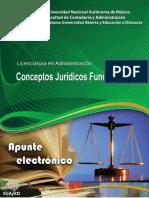 CONCEPTOJURIDICO.pdf