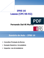 IFRS_16