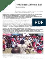 C_haitiano_cubano_06_16_web-Daniel-Mirabeau.pdf