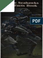 1979 Seahawks