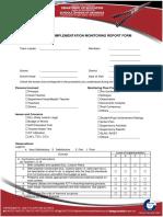 DEPEDBATS_CID_F_013_CURRICULUM-IMPLEMENTATION-MONITORING-REPORT-FORM (1).docx