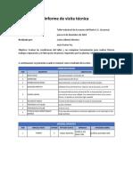 Informe de visita técnica - Azunosa CMoreno.pdf