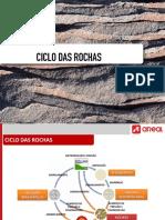ciclo das rochas.ppt