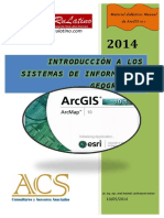 Manual Arc GIS cajamarca.pdf