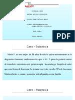 Eutanacia Caso[1]