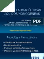 Tema Liq Homo 2019 Estudiantes (1)
