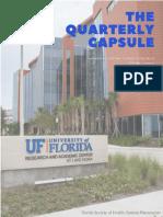 quarterly campus fall 2019