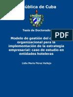 Modelo de Gestion Del Cambio or - Perez Vallejo, Lidia Maria (1)