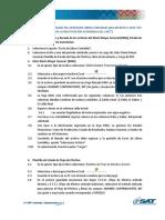 Instructivo Llenado Apartado Libros Contables Sat Guatemala