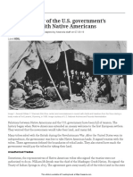 natgeo-government-native-american-relations-53027-article only