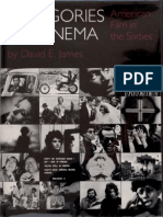 David.E.james. .Allegories.of.Cinema.american.film.in.the.Sixties.1989.SkLrA