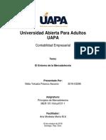Tarea II Mercadotecnia.pdf