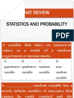 STAT AND PROB NEW.pptx
