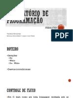 Lp04_Iteracoes