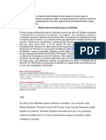 LGBT humanidades.docx