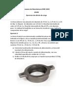 Procesos Deber Ejercicios Coraizaca Ordoñez