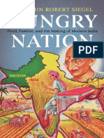 Hungry Nation_ Food, Famine, And the Making of Modern India ( PDFDrive.com )