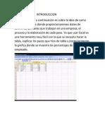 INTRODUCCION DE EXCEL.docx