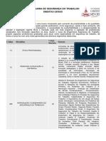 Engenharia de Segurança do Trabalho.pdf