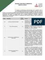 Engenharia Sanitária e Ambiental.pdf