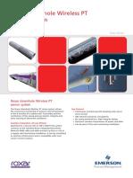 SPURSTANGE M3.5 X 53MM - Neu PAAR//BULLET HPI BULLET FLUX MT 101238