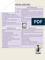 172581800-Matriz-FODA-Aplicada-al-Stress-Laboral-pdf.pdf