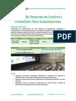 Diseño Secundario de Sistemas de C&P Rev2
