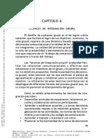 TECNICAS DE INTEGRACION GRUPAL.pdf
