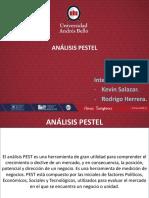 ANÁLISIS PESTEL.pptx