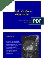 2014_109_Torax.pdf