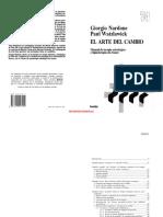 el-arte-del-cambio2019.pdf