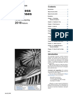 IRS Publication 535 Business Expenses