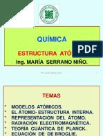 01 -ESTRUCTURA-ATÓMICA-MSN (1)