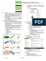 BIOCHEM-1-Cell-Biomolecules.pdf