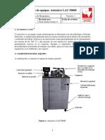 Uso del autoclave de BioQ.docx