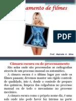 Aula_de_Processamento_de_imagens_radiográficas_-_PDF[1]