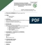 Mini Proyecto No.2 IIS2019.pdf