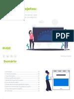 Ebook-de-Gestão-de-Projetos-euax.com_.br_.pdf