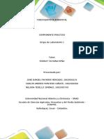 INFORME FISICOQUIMICA _COMPONETE PRACTICO (1).docx