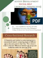 6_Psychosocial-Development.pptx