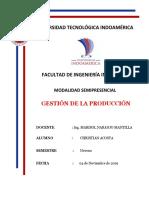 TAREA1_ACOSTA_CHRISTIANr.pdf