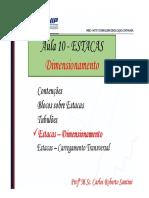 Aula 10 Estacas Estrutural.pdf
