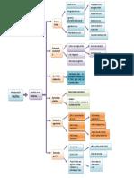 Mapa Conceptual 1_psicologia Politica