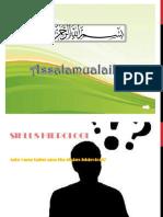 ppt-siklus-hidrologi (1).pptx