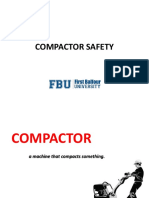 Compactor Safety.pptx