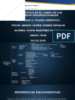 martinez fonseca-actvidad 2.pptx