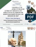 13_Mirercoles5_MIHectorSoto.pdf