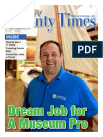 2019-11-21 Calvert County Times