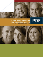 Law_Foundation_AR2014.pdf
